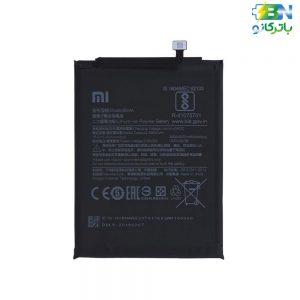 باتری شیائومی Xiaomi Note 7 – BN4A