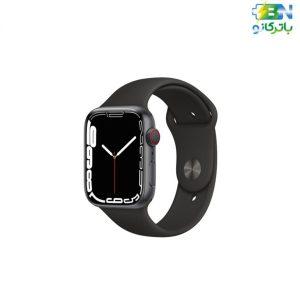 اپل واچ 7 (45 میلیمتری) – Apple Watch 7- 45mm
